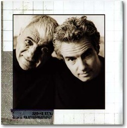 djivan-gasparian-and-michael-brook